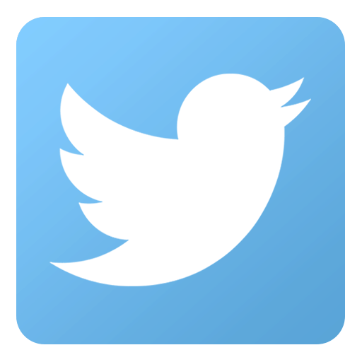 Twitter-icon.png – Touchfit